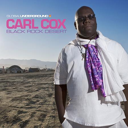 gu38_carl-cox
