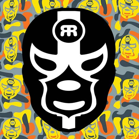 Raid Recordings / Strictly Rhythm NYC